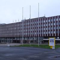 Проспект Ленина, 2