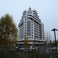 Улица Куйбышева, 26