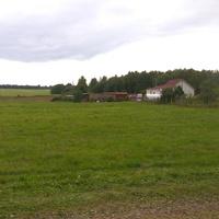 Фермеркое хозяйство