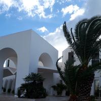 Отель Пальм Азур
