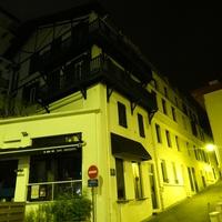 Biarritz 2016