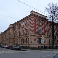 Улица 7-я Советская