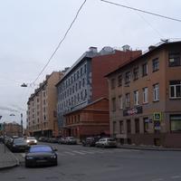Улица 9-я Советская