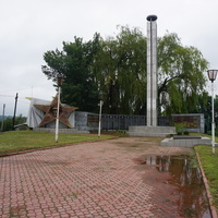 Томашпiль