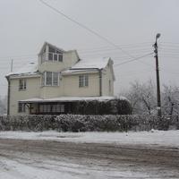 ул. Щуппа