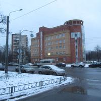 Городская поликлиника №42