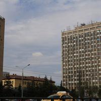 Государственный научно-исследовательский институт теплоэнергетического приборостроения (основан в 1946 году)