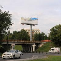 Фили, Минская улица