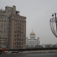 Театр Эстрады.