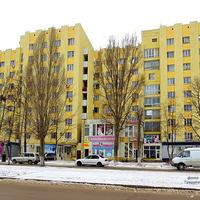 ул. Ленина,96