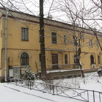ул. Крупской
