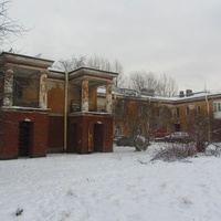 Крупской ул., 22