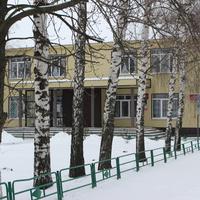 Беленихино. Музей военной династии Касатоновых.