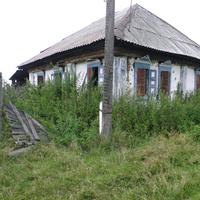с. Екатериновка
