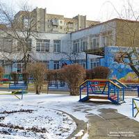 "Детский сад ""Дружба"""