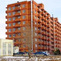 ул. Ленинградская, 9