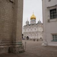 Архангела Михаила собор