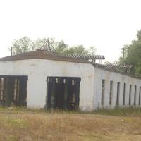 Новоильинск