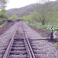 Станция Быков, 2006 год