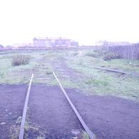 Станция Стародубское, 2006 год