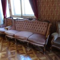 Дворец Кварнеги