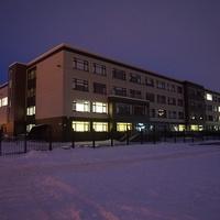 Старый Петергоф
