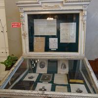 Музей истории Санкт-Петербургского Государственного университета