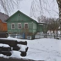 Рыльково