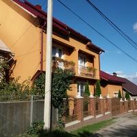 Дом на улице Зелёная