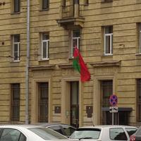 Улица Бонч-Бруевича, 3