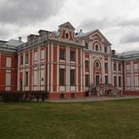 Улица Ставропольская, 9
