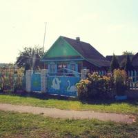 Колбча, Беларусь