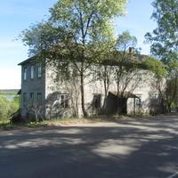 Каменногорск