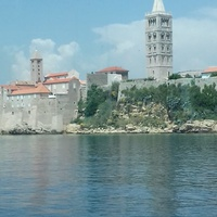 Хорватия 2018