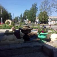 пр. Ломоносова-ул. Леваневского