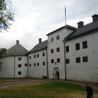 Замок Або