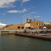 Северная гавань