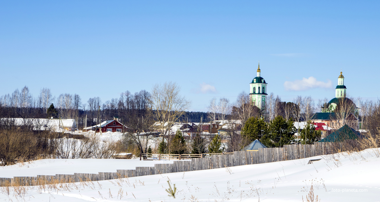 село волково кировская область фото отличие катакомбной