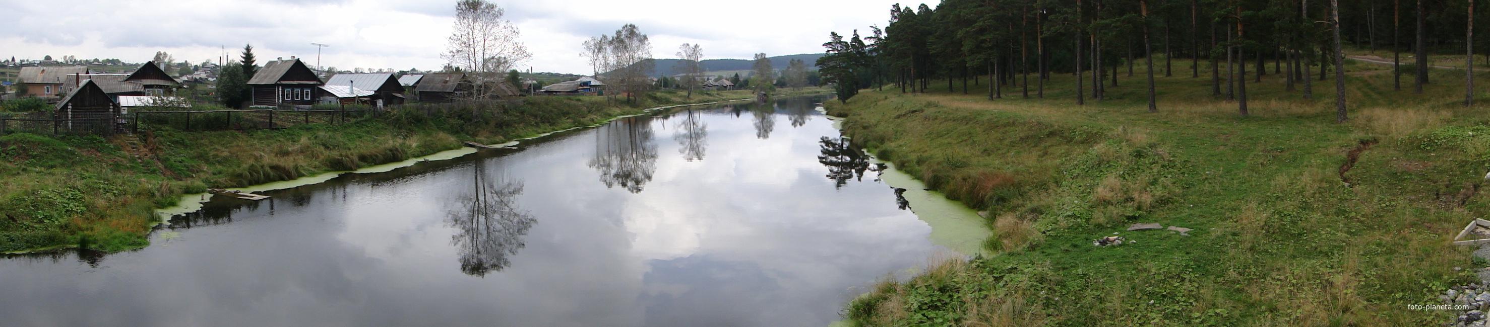 рыбалка в нижнем уфалее челябинская область