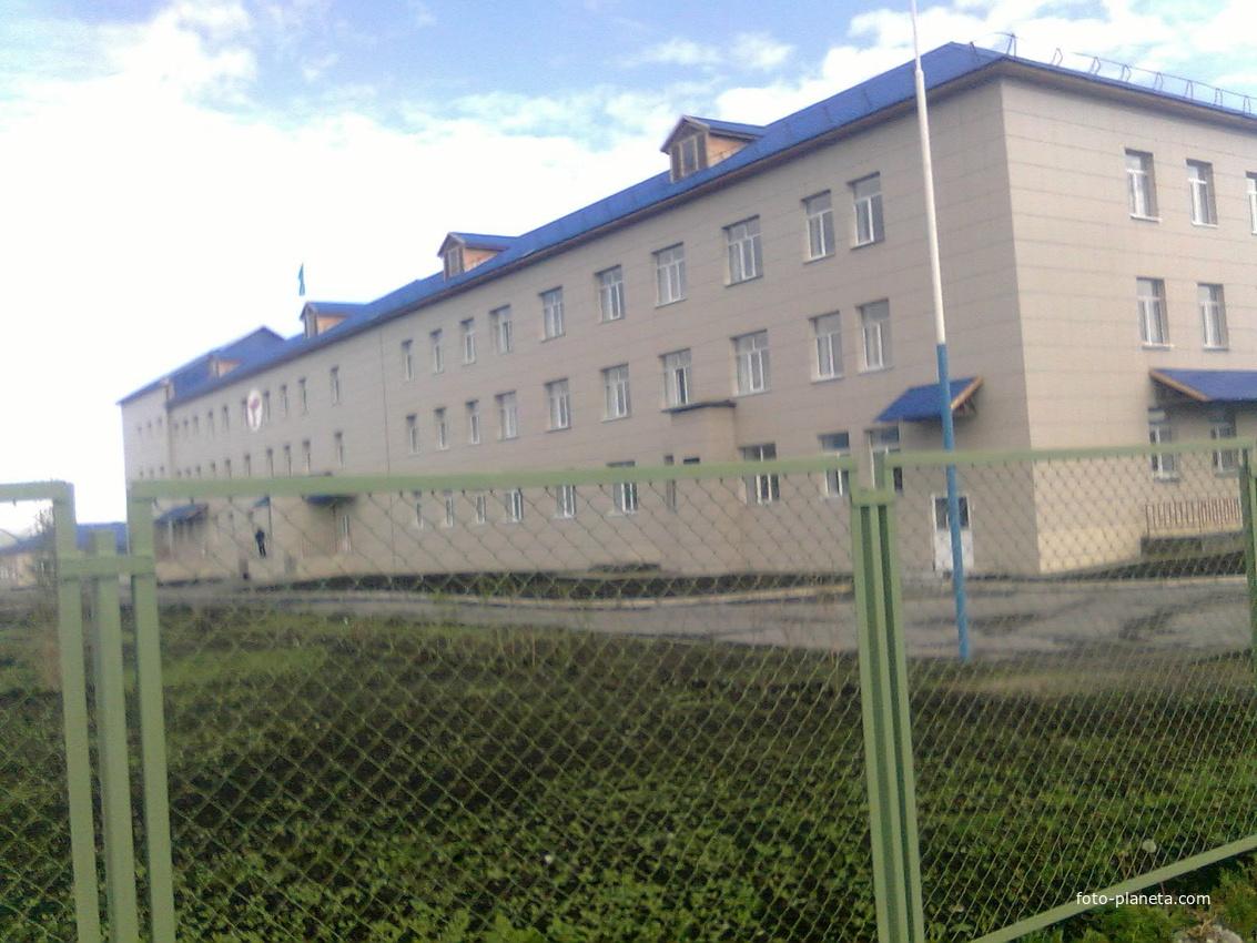 Ивано-матренинская детская больница города иркутска номера