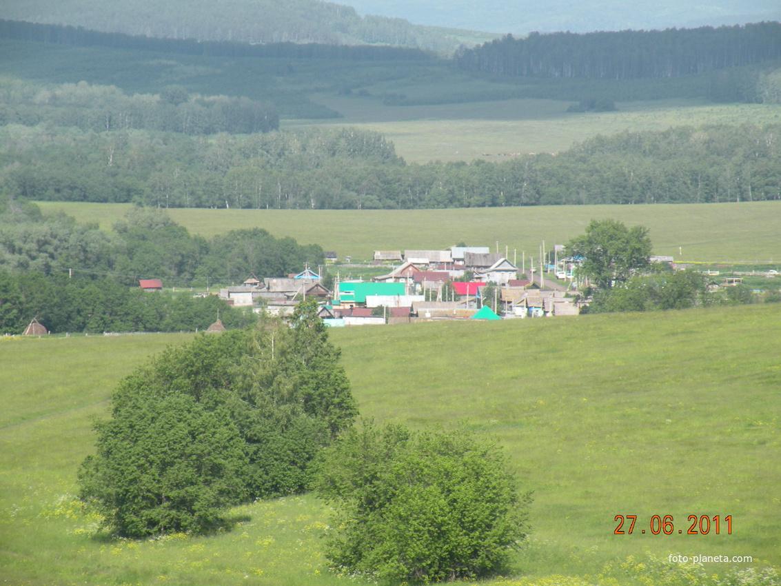 белокатайский район деревня айгирьялово любовные романы:Новинки