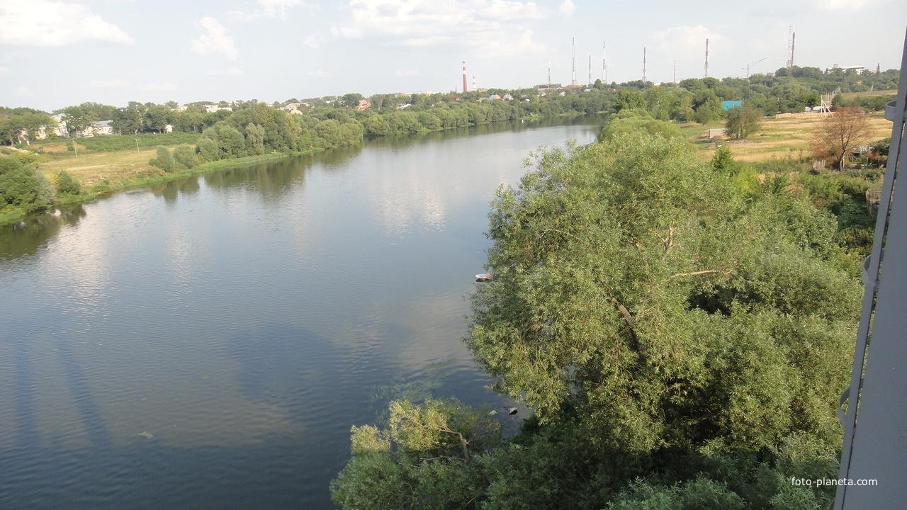 старые фото москва река г воскресенск кохання ніколи