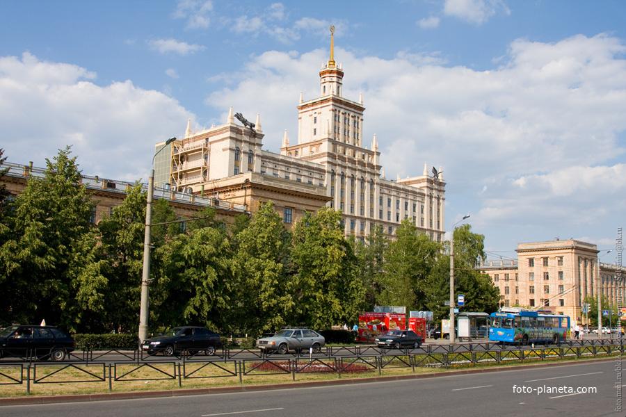 individualki-chelyabinskoy-oblasti