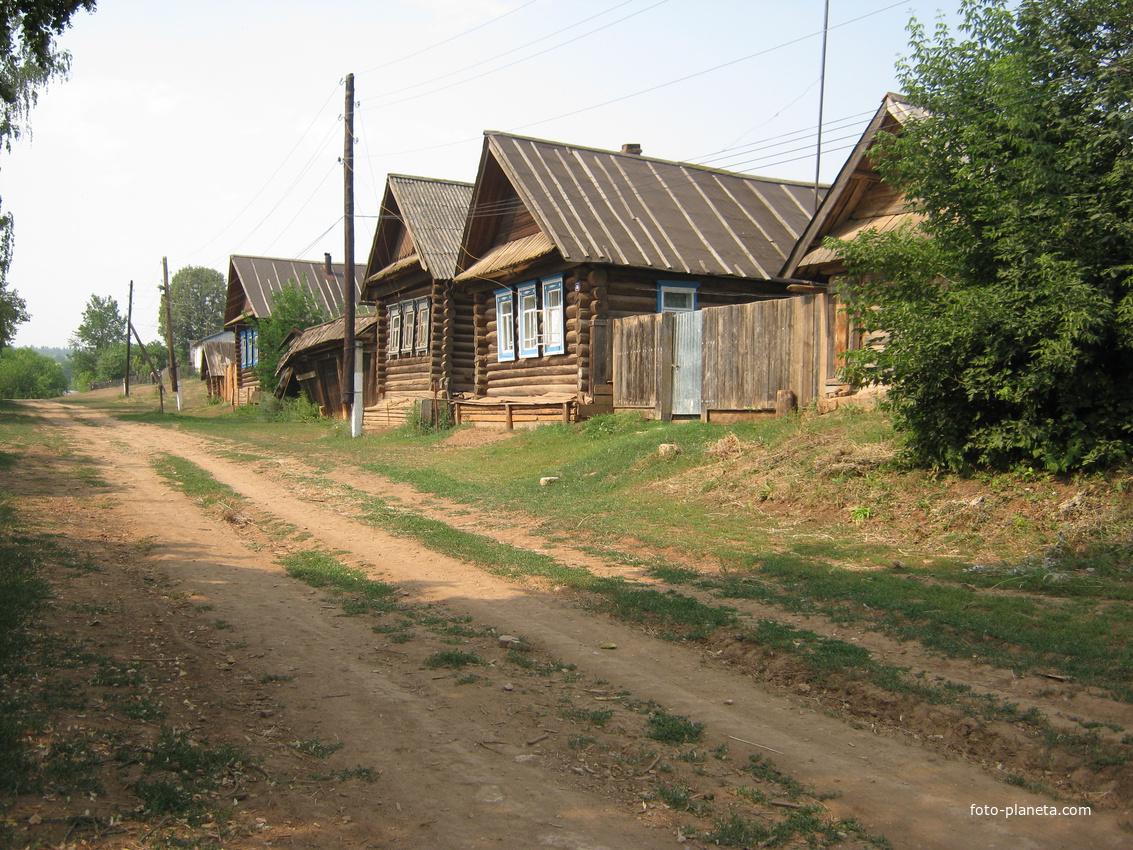 В доме культуры села малые кирмени сегодня прошел большой меджлис, посвященный празднованию