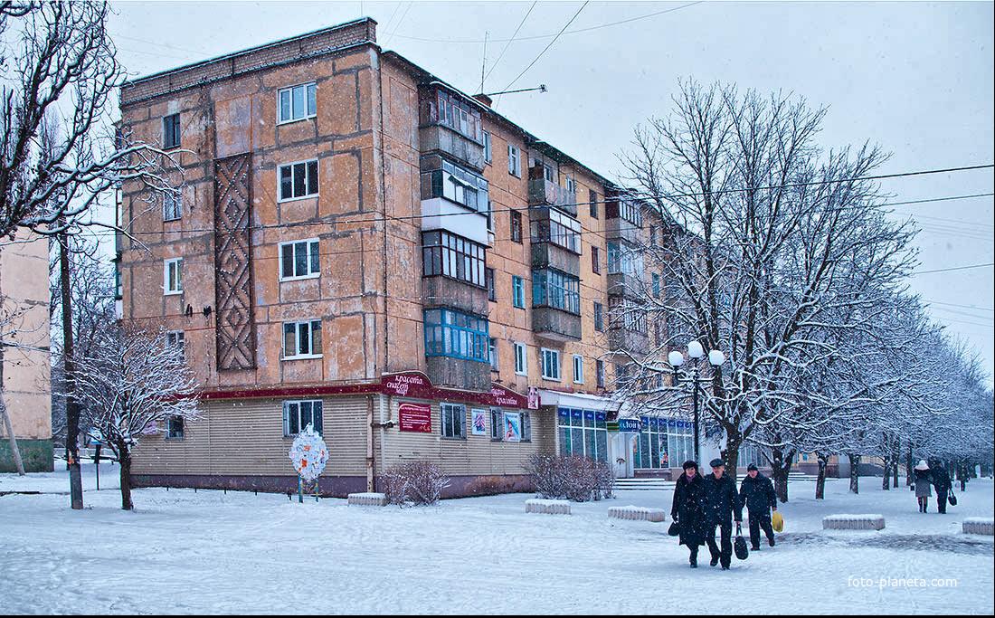 Днепропетровская Область Г.орджоникидзе Проститутки