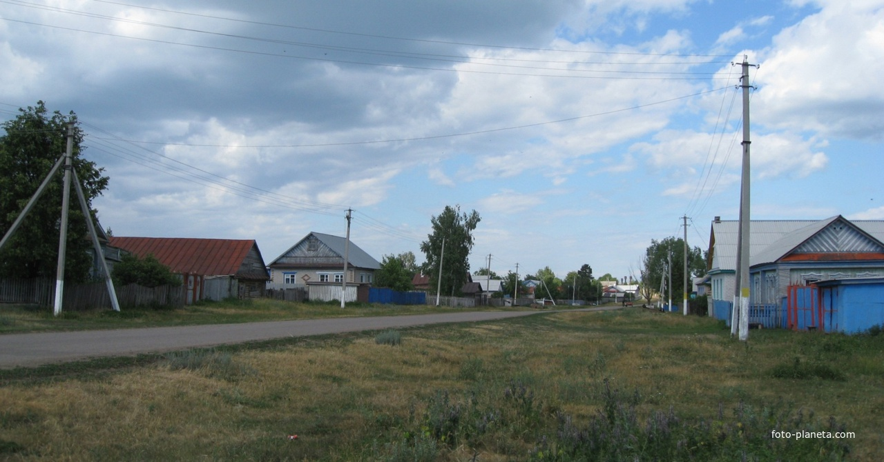Погода в иващенково гисметео