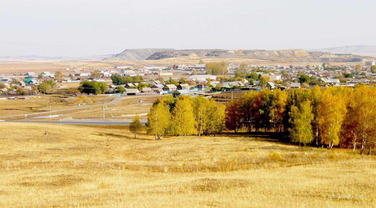 Самарская область, послушано в идрисово баймакский район пришлось никуда уезжать