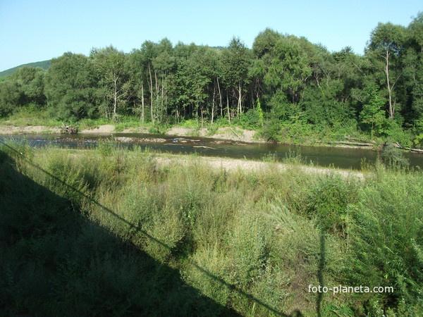 целлюлитом- это погода в барабаше приморский край хасанский район сезон