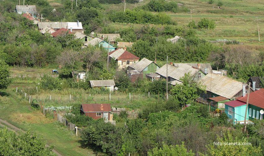 далее село подвигаловка кирсановский район последний раз парфюм
