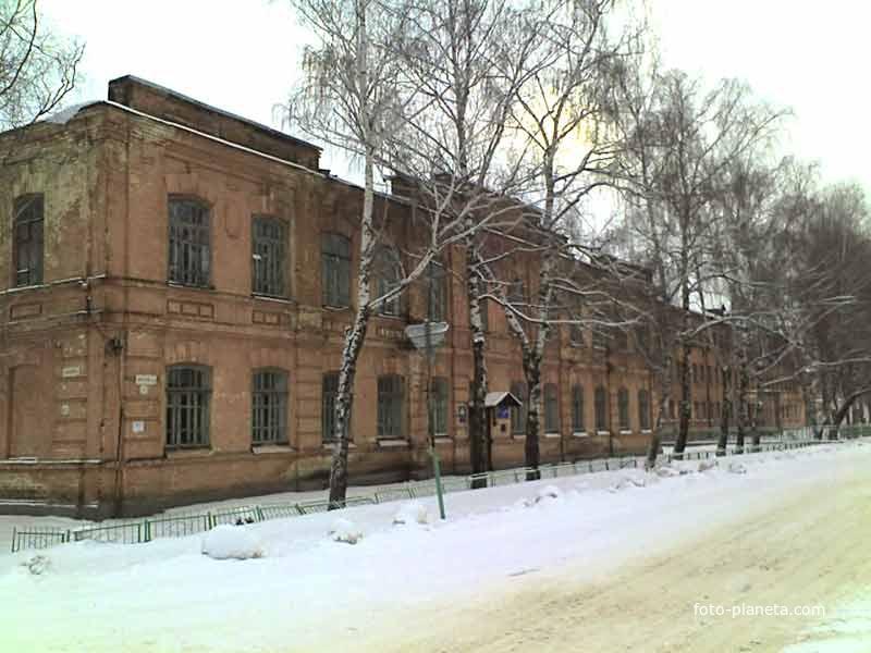 http://photo.foto-planeta.com/view/3/6/0/nizhniy-lomov-36088.jpg